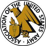 AUSA Logo png