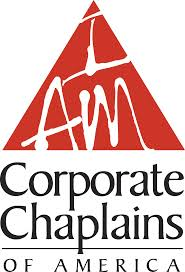 Corporate Chaplains Logo
