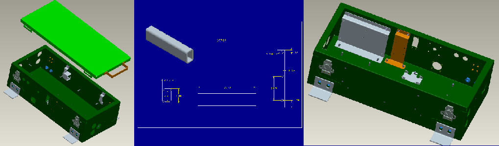 Design Engineering Banner