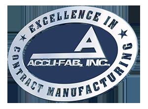 Accu-Fab, Inc.