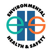 environmental-health-and-safety