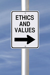 ethics-and-values