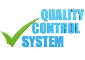 quality-control-system