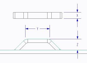 bridge_lance_tooling