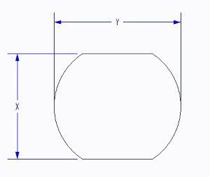 D-Tools-Diagram